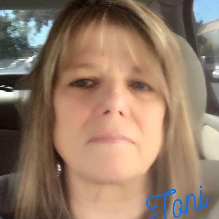Go to toni preacher's profile