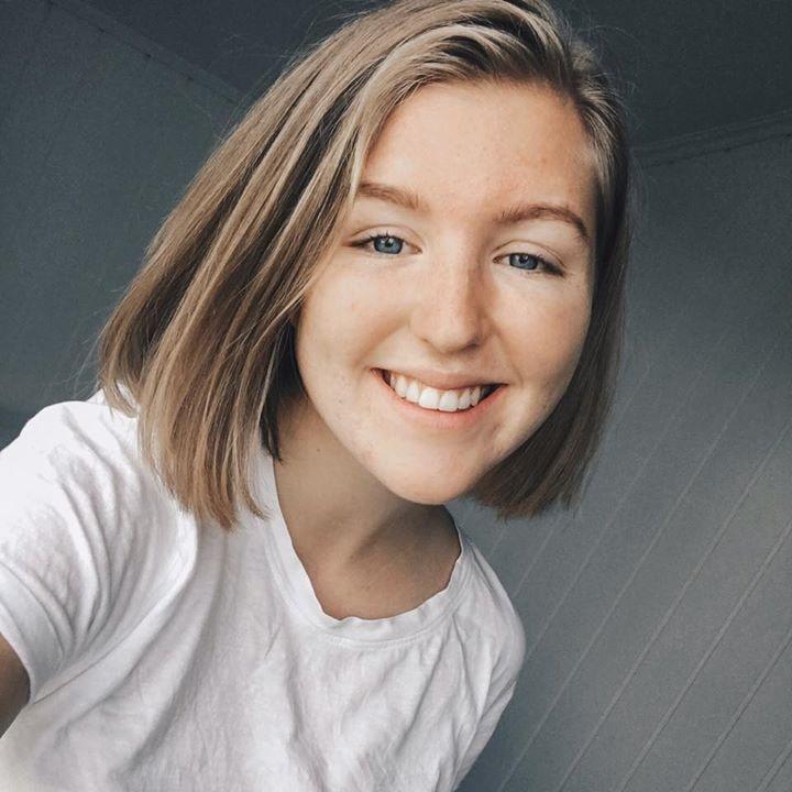 Go to Laura Schoeler's profile