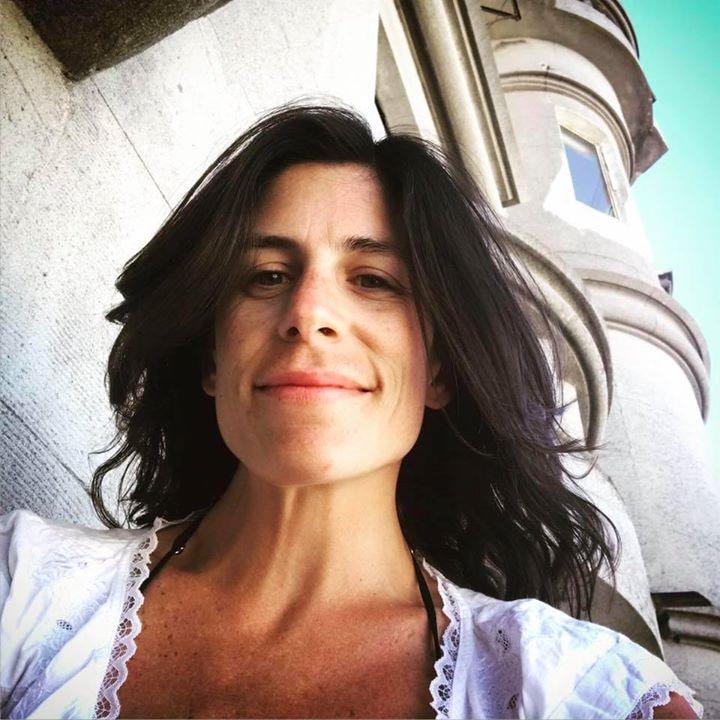 Go to julieta bianchi fiorito's profile