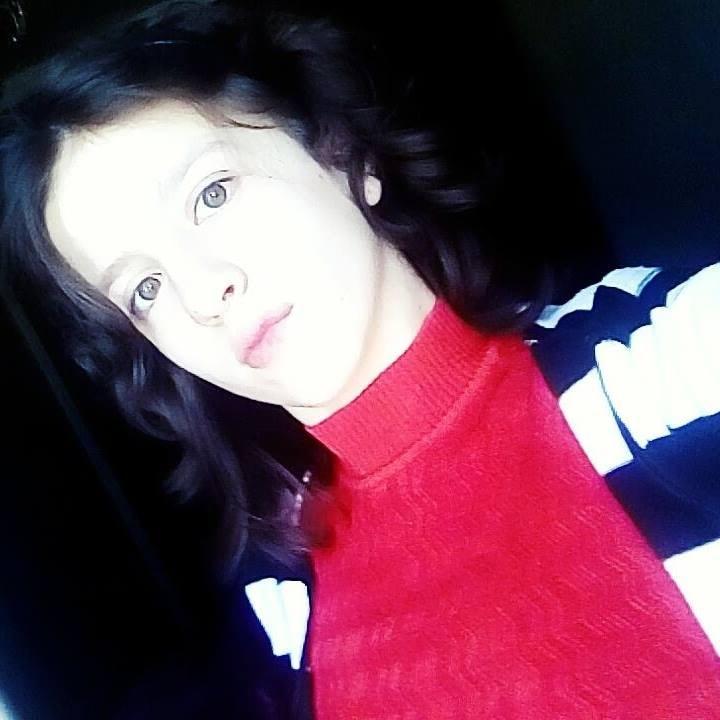 Go to Anni Nozadze's profile