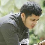 Avatar of user Yayan Sopian