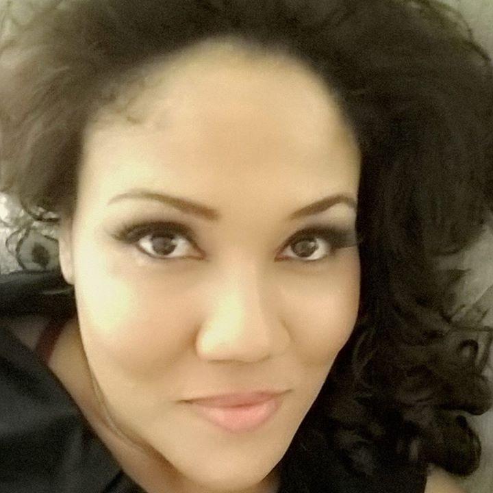 Go to Kimberly Schaeffer's profile