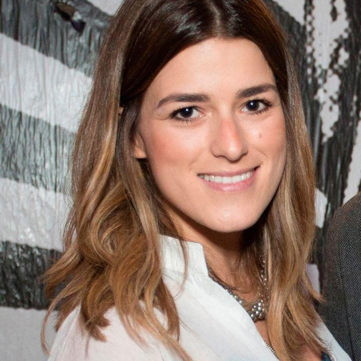 Go to Paula Cardoso's profile