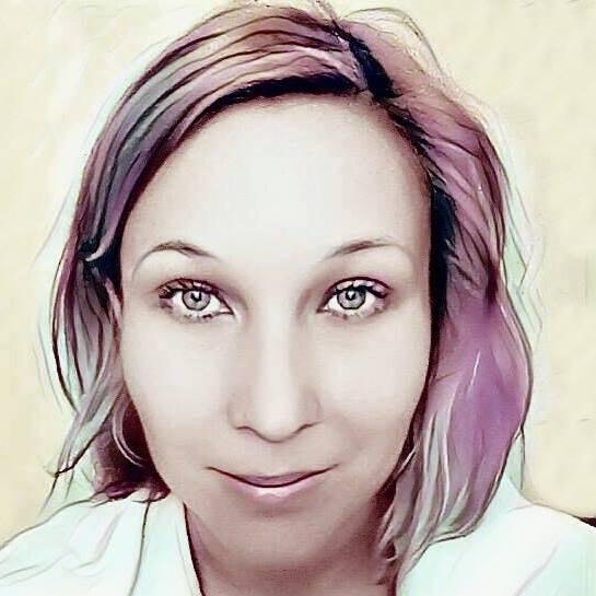 Go to Barbara Milewska's profile