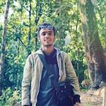 Avatar of user Mahesh Chapagain