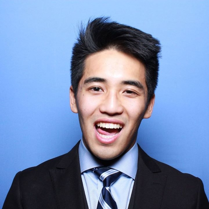 Go to Max Nguyen's profile