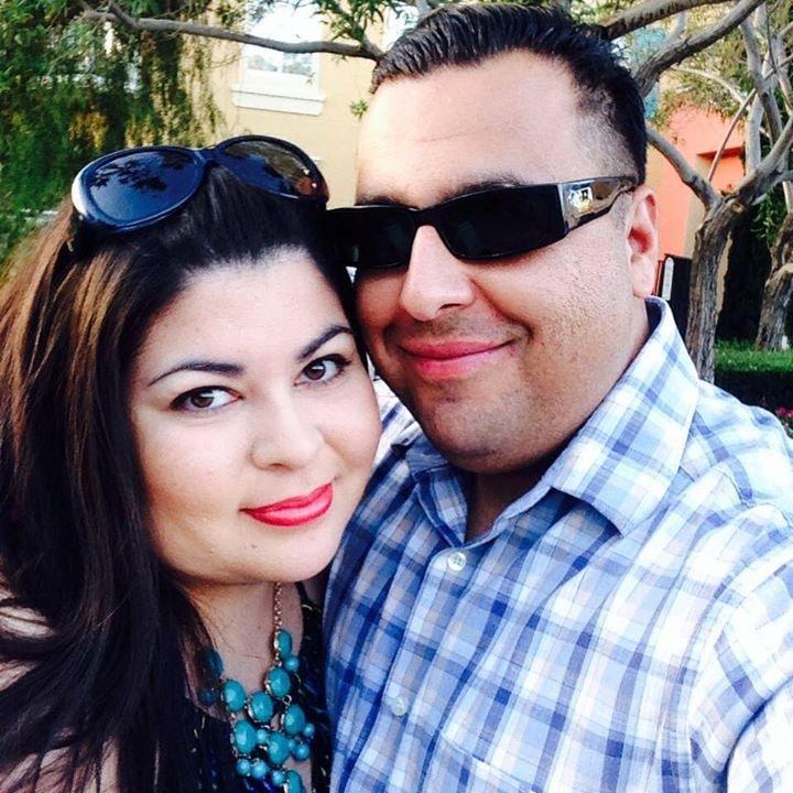 Go to Natalie Venegas's profile