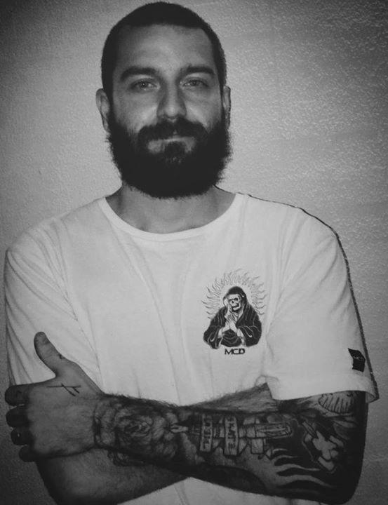 Go to Guilherme Lemos's profile