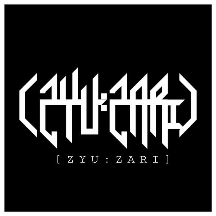 Avatar of user Zyu Zari
