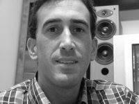 Go to Jose Vidal Velar's profile