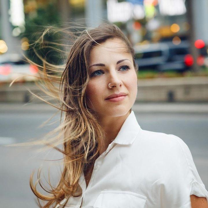 Go to Nataliya Becker's profile