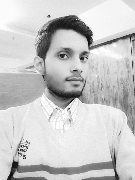 Go to shubham sharma's profile