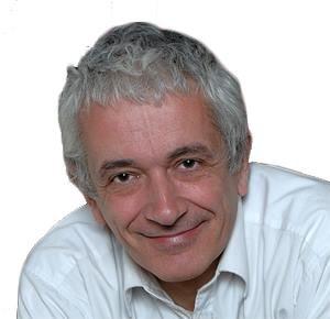 Go to Jean Christophe Benas's profile