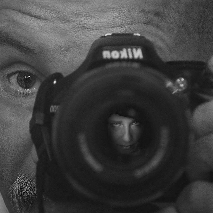 Go to Jeroen Bosch's profile
