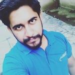 Avatar of user Deepanshu Yadav