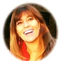 Go to Elise BENOIS-MOUSCARDES's profile