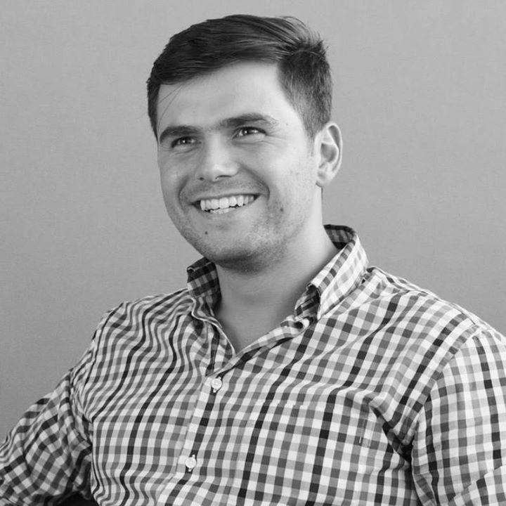 Avatar of user Radu Marcusu