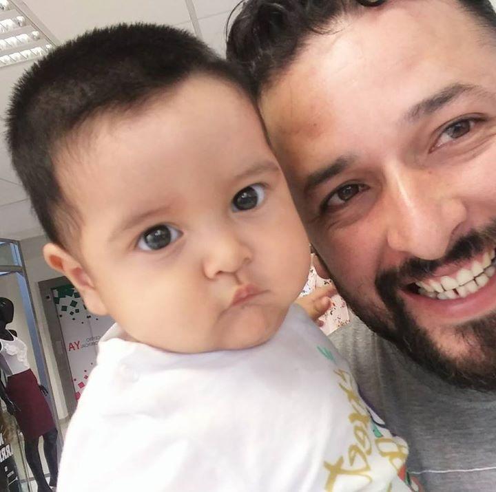 Go to Fernando Pelaez Cubas's profile