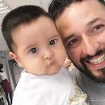 Avatar of user Fernando Pelaez Cubas