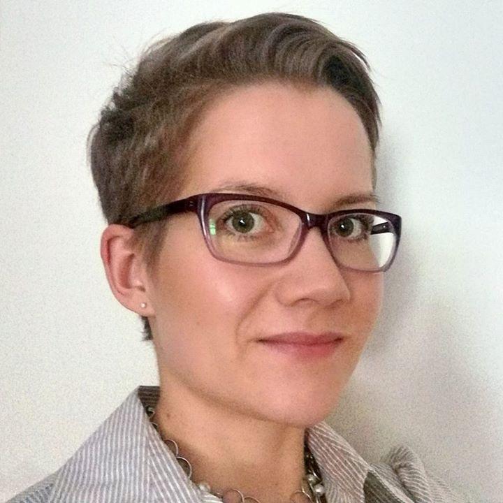 Go to Elina Lintula's profile