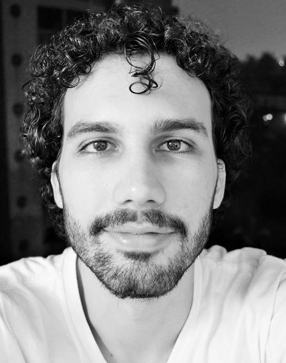 Go to Vinícius Denny's profile