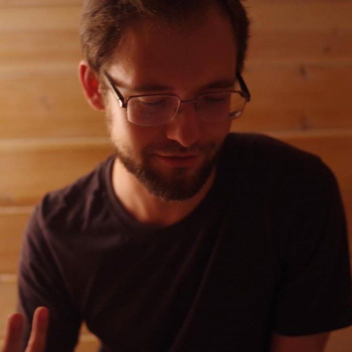 Go to Aleksandr Sorokin's profile