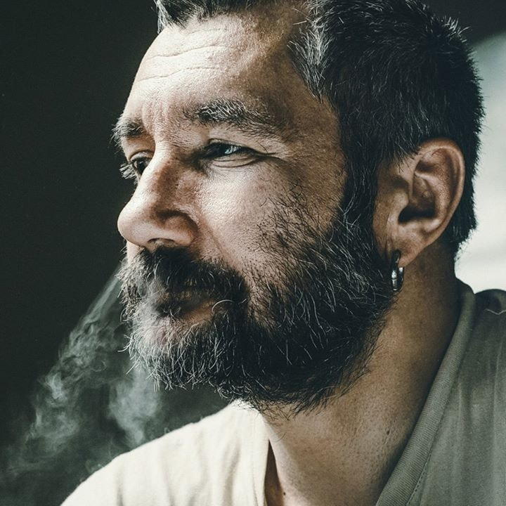 Avatar of user Velizar Ivanov