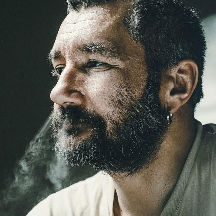 Go to Velizar Ivanov's profile