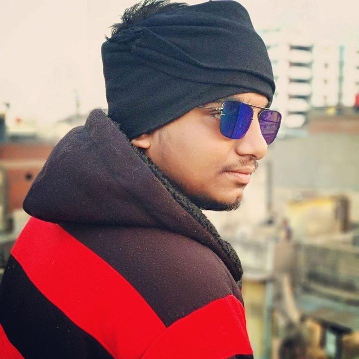 Go to twinkal solanki's profile