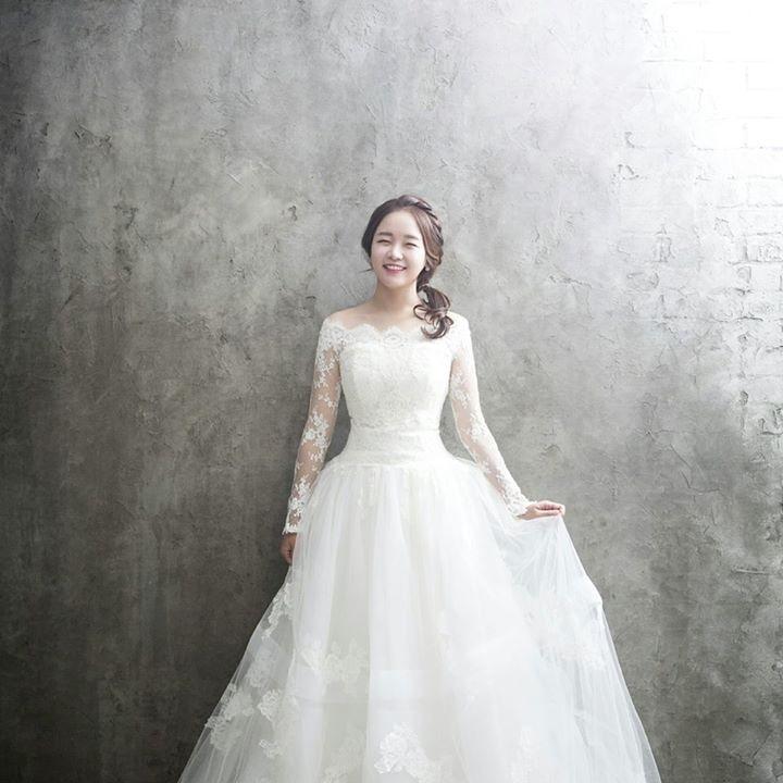 Go to sh Kim's profile