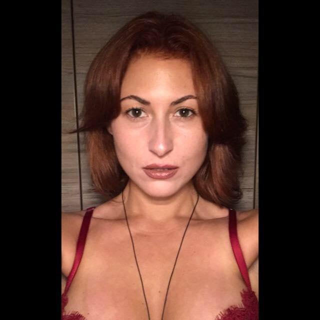 Go to Megan Thompson's profile