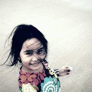 Go to Fyka Shaari's profile