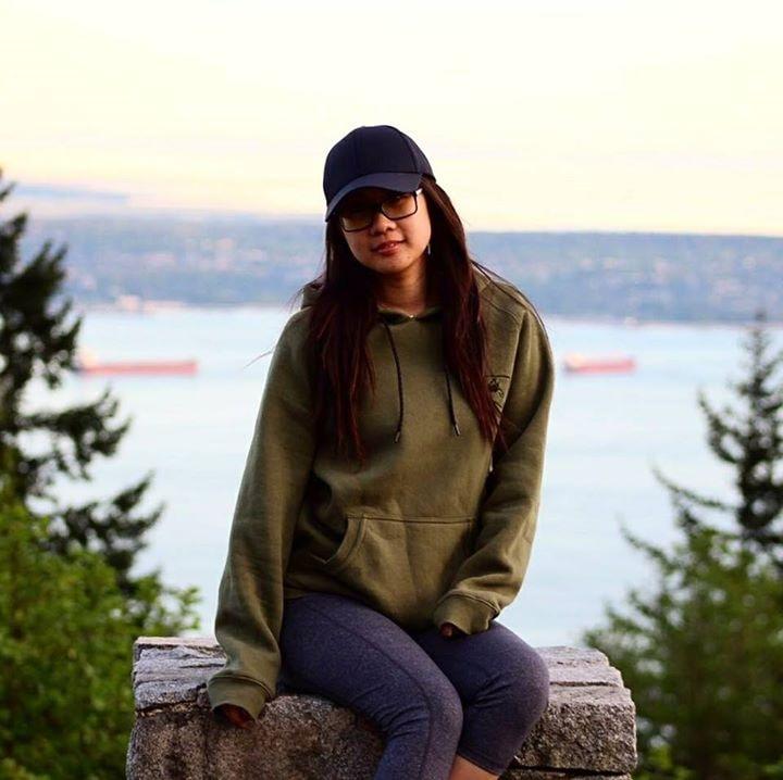 Go to Stephanie Nguyen's profile