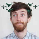 Avatar of user Balu Gáspár