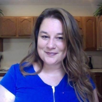 Go to Sue Hall's profile