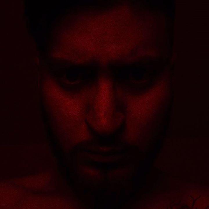 Go to Santiago Gómez's profile