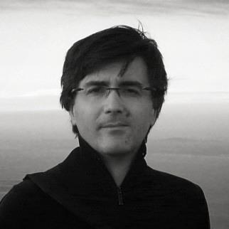 Go to Fernando Coelho's profile
