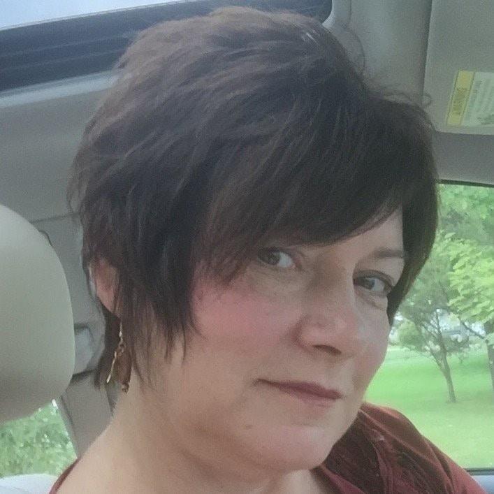 Go to Yvonne Mattson's profile