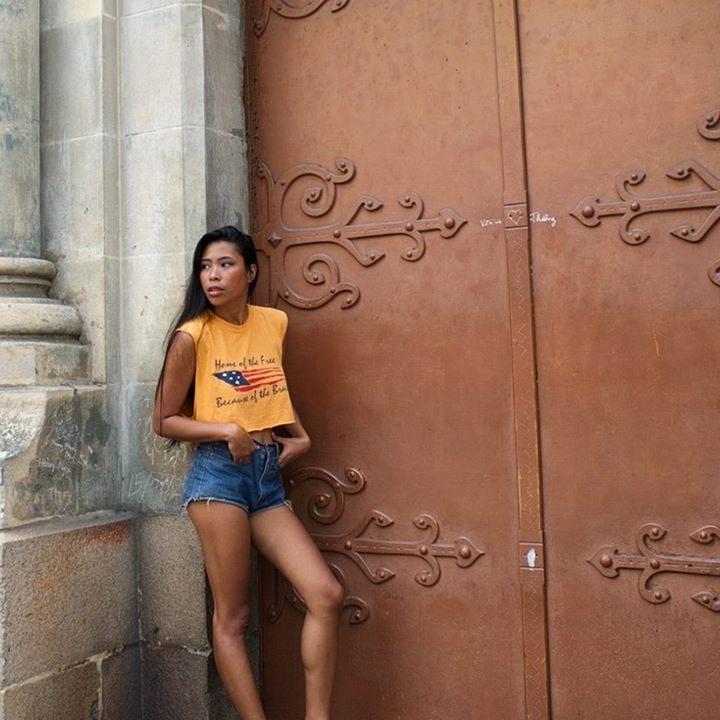 Go to Lia Tundag's profile