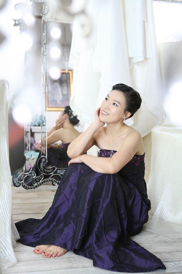 Go to hee hyeon kim's profile