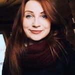 Avatar of user Nataliia Kvitovska