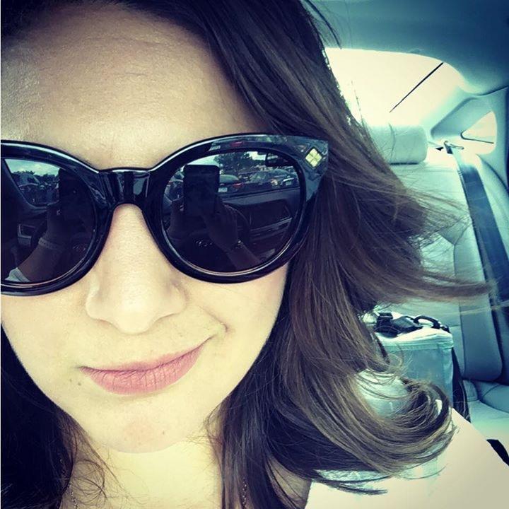 Go to Joelle Anderson's profile