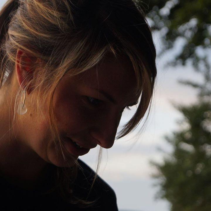 Go to Tina Eschle's profile