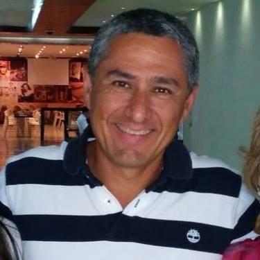 Go to Mario Gonzalez's profile