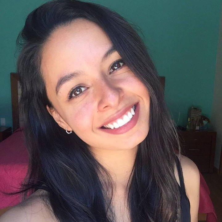 Go to Hannah López's profile