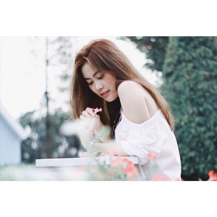 Go to Rinnah Kemsinsawad's profile