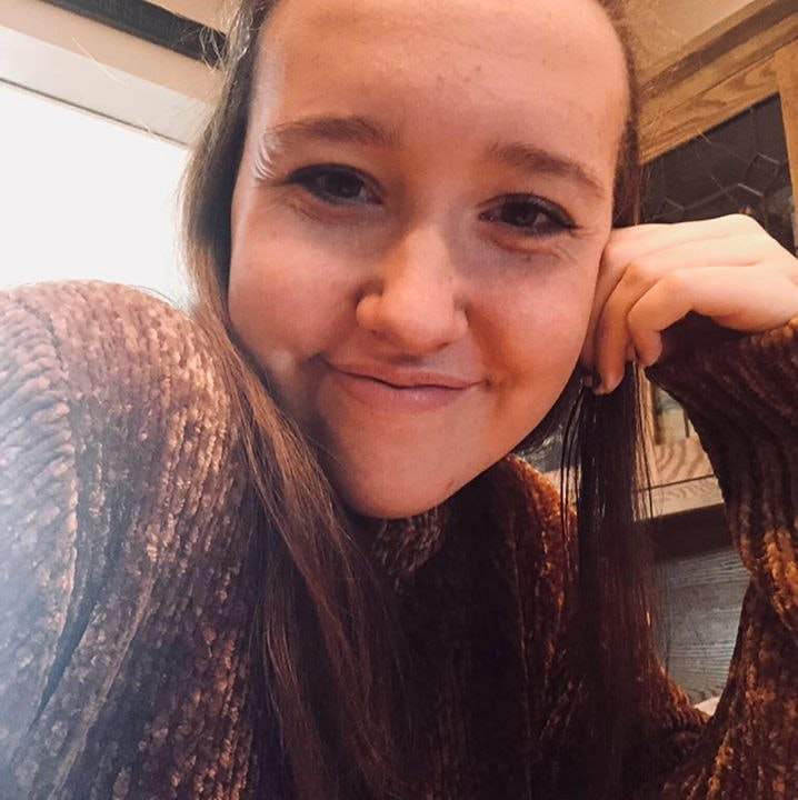 Go to Hannah Douglas's profile