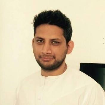 Avatar of user Manish Baral