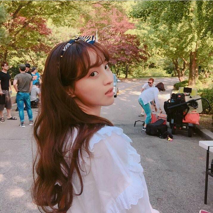 Go to 최 우경's profile