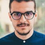 Avatar of user Dan Novac